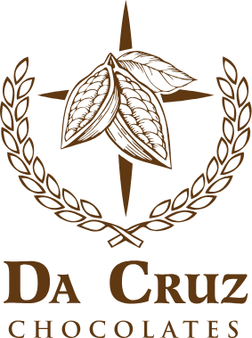 Da Cruz Chocolates